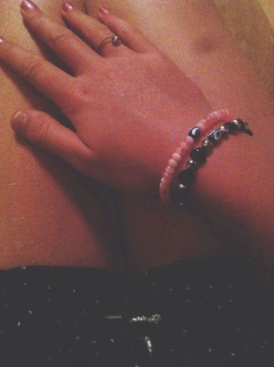 New✌️ Bracelets