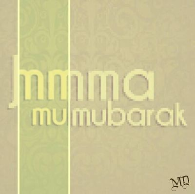 Charismatic Worldwide I'm Proud To Be Muslim EyeEm Gallery Jummah Mubarak