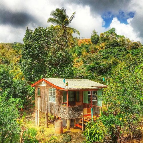 Ilivewhereyouvacation Ig_caribbean_sea Ig_landscapes Islandlivity Ig_caribbean Islandlife Island360 Grenada Hdriphoneography Hdr_flair Hdr_pics Westindies_nature Wu_caribbean Architecture All_shots Adventure Shootingtheglobe Shack_sniper