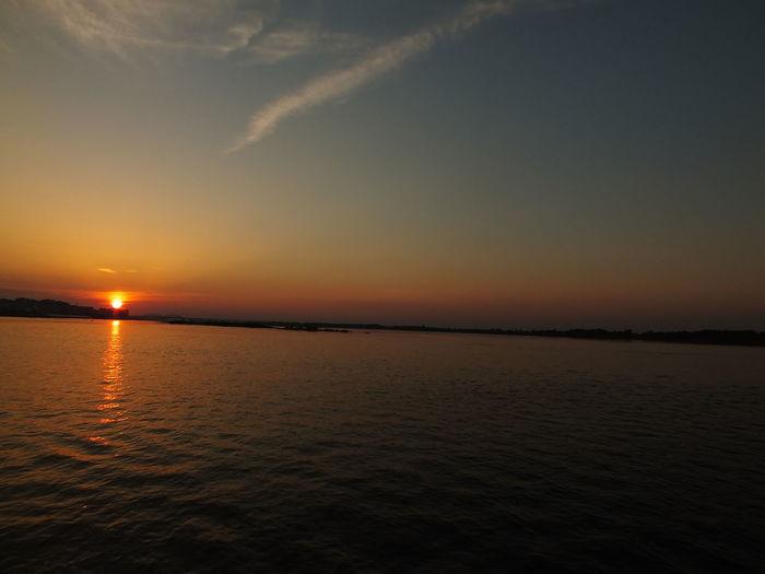 #clouds  #evening #Nizhny_Novgorod #river #russia #sun #sunset #sun #clouds #skylovers #sky #nature #beautifulinnature #naturalbeauty #photography #landscape #Swimming#Family#Fun!!
