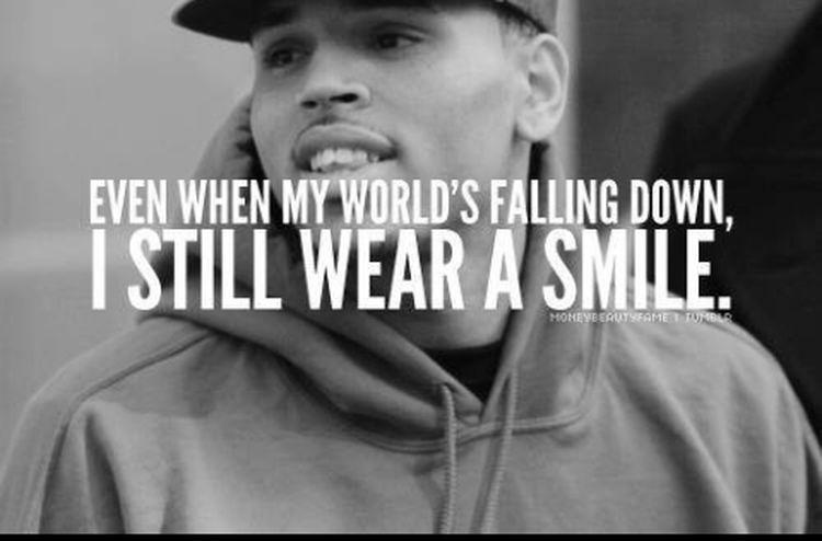 ♥♥♥♥ Chris Brown Truth Team Brezzy