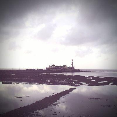 Hajiali Mumbai Mumbaimerijaan Mumbai_in_clicks MumbaiDiaries Mumbai_igers Mumbailocal Mumbaikar Mumbaimag Mumbai_instagrammers