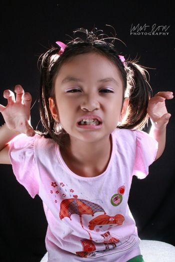 kiddo Lalabromphotography Rivetpointstudio Portrait Flashphotography Studio