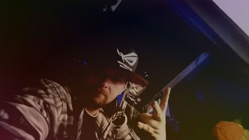 My Cap Rap Studio Rap&hiphop Record Label Rap Artist Recording Rapper Jus Me Studio Session