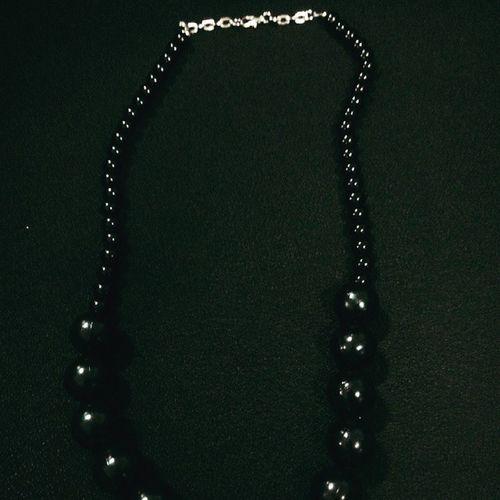 😉 wanna? 35rb Handmade Jewelry Murah COD Kalung Necklace Batam Kepulauanriau INDONESIA