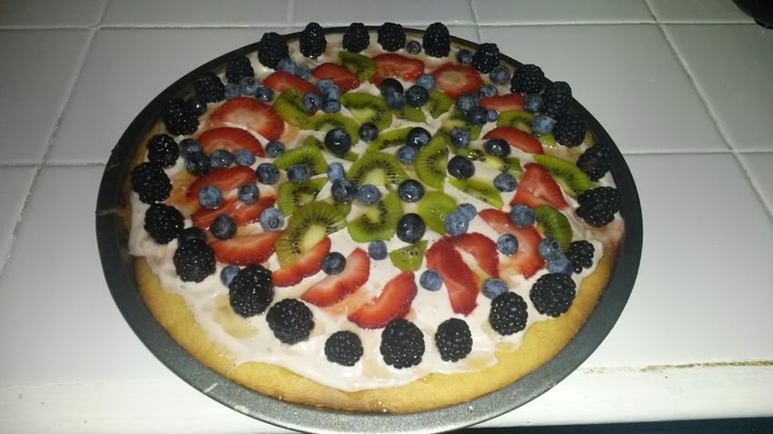 Dessert Food Glutenfree Grannys Sweet Treats Healthy Eating Mechi Renee No People Vegan Vegan Desserts