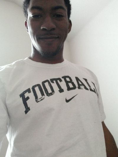 #NikeFootball