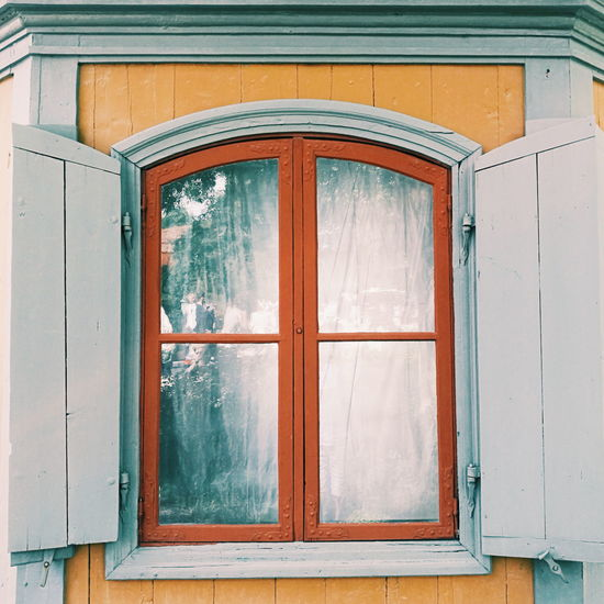 Door Wood - Material Architecture Window Business Finance And Industry Built Structure Day No People Building Exterior Multi Colored Outdoors Close-up Golf Club Nice Window Old Swedish Barn Old Sweden Gamla Stan Skansen Stockholm
