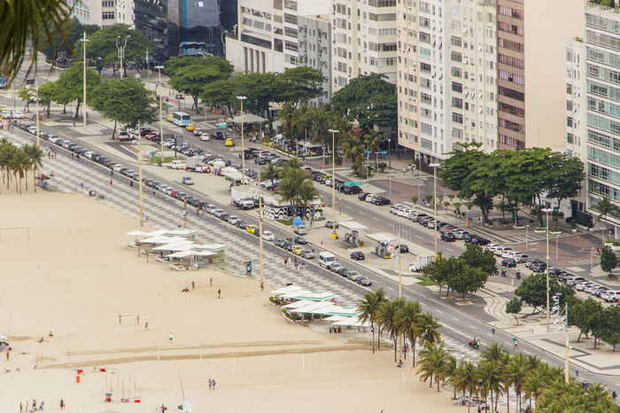 Copacabana - Rio de Janeiro - Brasil Brasil ♥ Brazil Copacabana Copacabana - Rio De Janeiro Copacabana Beach Landscape_Collection Praia Rio De Janeiro Rio De Janeiro Eyeem Fotos Collection⛵ Beach Brasil Brunomartinsimagens Landscape Landscape_photography Paisagem