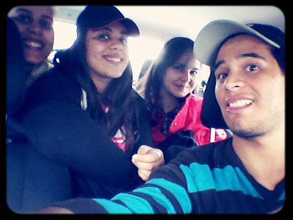 Friends TRC ♥♥