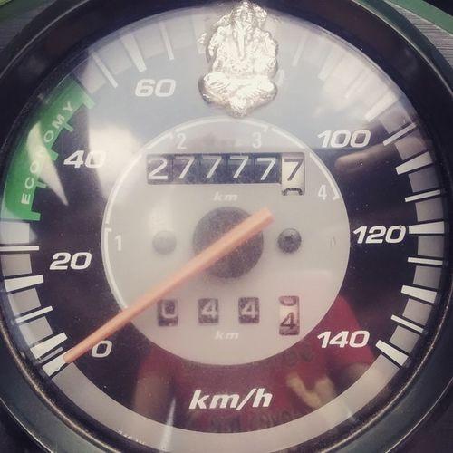 Meter_gauge Rare_occasion 😜