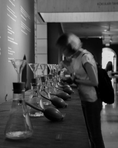 EyeEm Best Shots Exhibition Of The Week Exhibition Urban Scenes EyeEm Best Edits EyeEmBestPics EyeEm Best Shots - Black + White Eyeemphotography EyeEmTurkey Istanbul Focus On Foreground EyeEm Gallery Eye4photography  Smell EyeEmbestshots EyeEmBestEdits Girl
