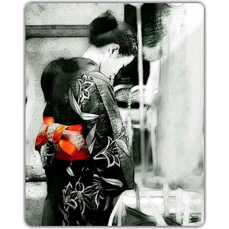 ゆかた YUKATA Japanese Style Japan