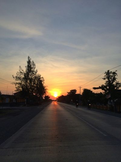 EyeEm Best Shots - Sunsets + Sunrise Sky_collection Sunrise