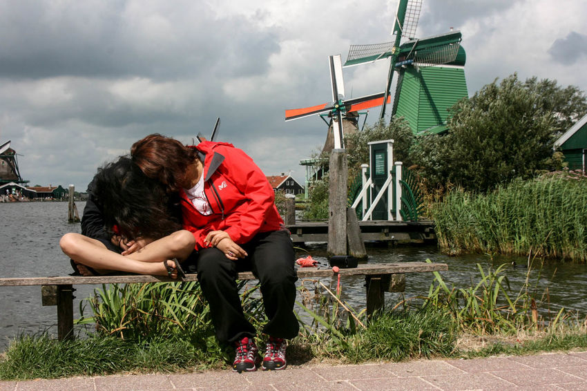Chillen Mittagsschlaf Night Night, Sleep Tight Pause Powernap Sleep Sleeping Tired Women Around The World The Street Photographer - 2017 EyeEm Awards Lost In The Landscape Connected By Travel An Eye For Travel