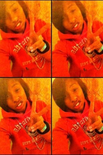 #Old Picture Doee ..