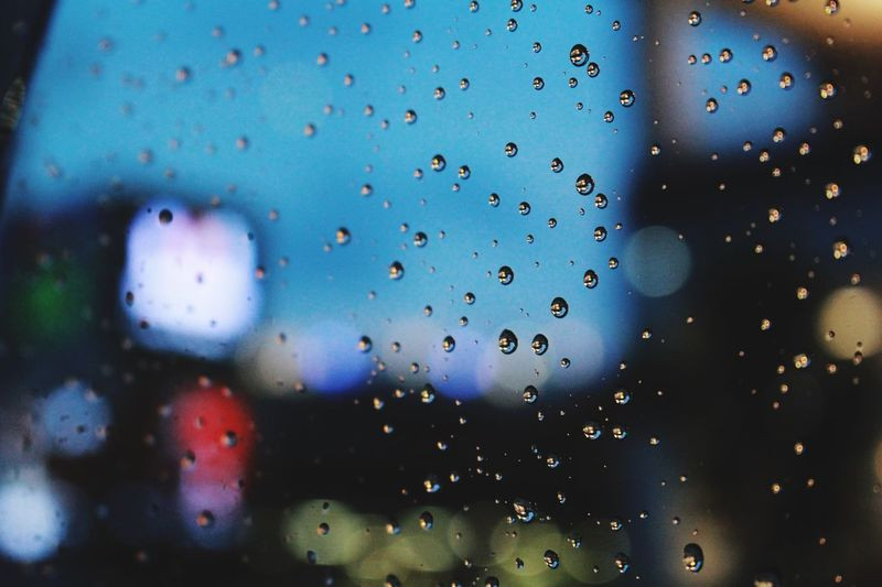 What's up? Check This Out Hello World Hi! Taking Photos Canon Eoskissx7i Weather Rainy Days