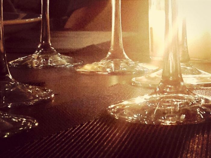 Wine Wine Time Through The Glass Wine Glas drinking too much wine