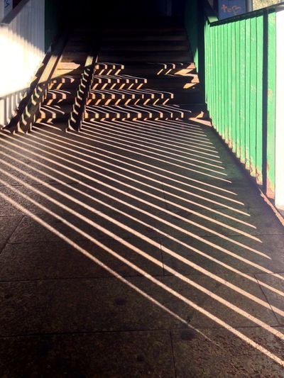 Light And Shadow Walking Around Pollito Eye4photography  EyeEm Best Shots Nofilter Deceptively Simple The Changing City Sleepypollito IPhoneography The City Light The Secret Spaces