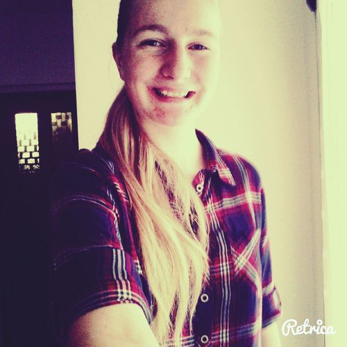 Iloveit♡ Selfie Girl Good Times :) :)