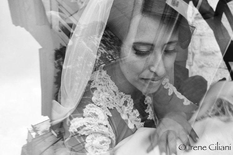 Meraviglia Passionefotografa Passione_fotografica Passionforphotography Passionefotografia Purezza Dreams Wedding Dress Wedding Photography Wedding Wedding Day Weddingphotography Weddingphotographer Wedding Photos Weddingday  Wedding Ceremony Love Emozione Sposa Sposafelice