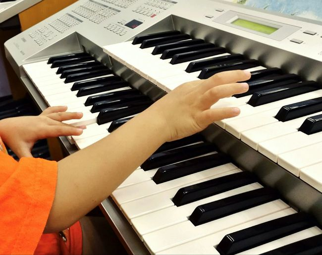 TakeoverMusic piano music songs Arts Culture And Entertainment Piano Piano Key Playing Practicing Music Musical Instrument Skill  Pianist Human Hand Leisure Activity Indoors  Performance