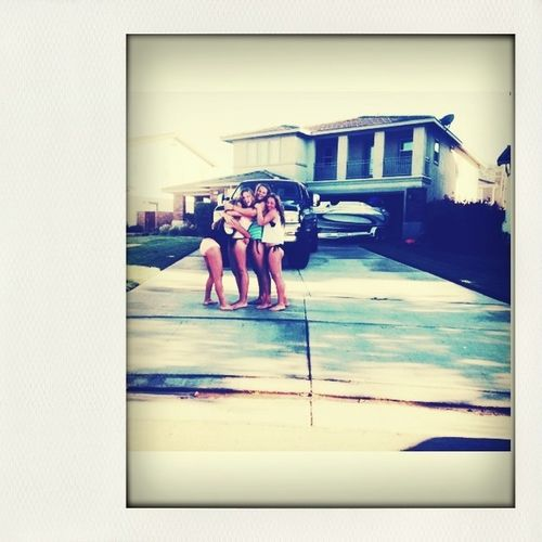 My Bestfriends