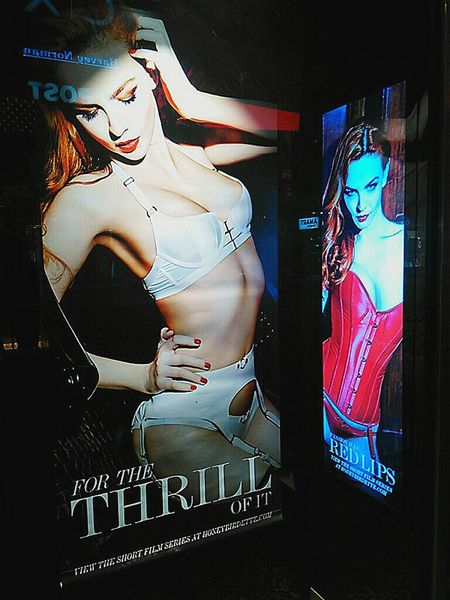 Lingerie Window Shopping Taking Photos Streetphotography Fashion Photography Advertising Window Display Photography Taking Pictures Womensfashion Womenswear
