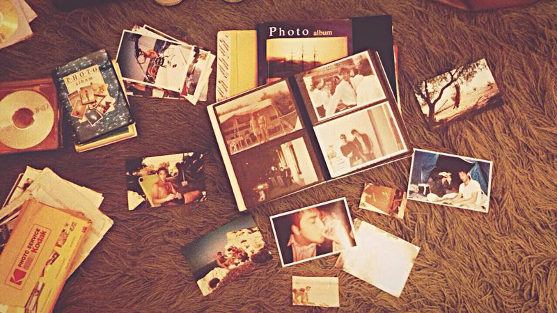 Memories..... Oldphotos ThatsMe Photography Onthecarpet Destinations