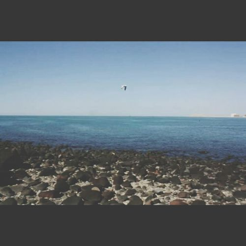 somos quienes somos por un monto de razones. First Eyeem Photo Vacation Puerto Peñasco 2013 Viejos Tiempos Tumblr💕 Mireya Lazcano