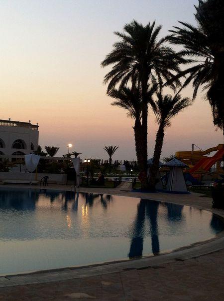 Tunis. Holidays . Hanging Out Hello World Enjoying Life Relaxing Taking Photos