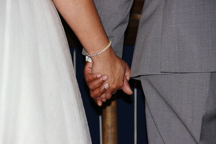 Something about unity Wedding Photography Unity Vows Couples Love Symbolism Man And Woman Raw NoEditNoFilter