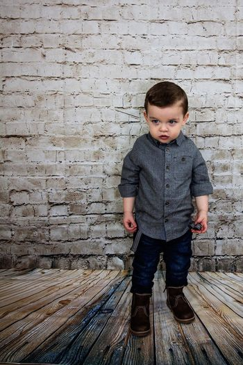 Child Childhood Males  One Person Portrait People Baby Children Only Outdoors Human Body Part Day Studio Peakyblinders