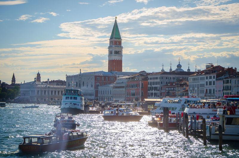 Erasmus Holiday Holidays Italy Italy Holidays Italy❤️ Italy🇮🇹 Travel Travel Destinations Travel Photography Traveling Travelling Travelphotography