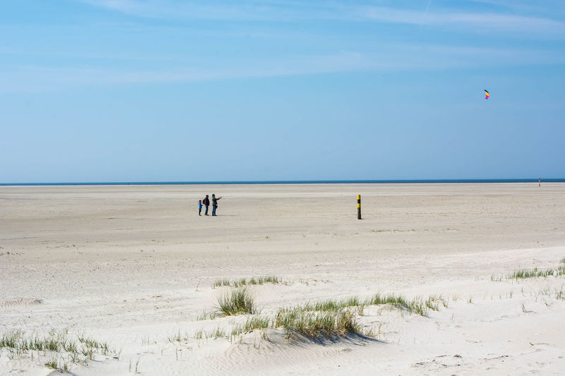 views... Beach Beachlife Calm Dünen Eye4photography  EyeEm Deutschland Grass Horizon Landscape Landscapes With WhiteWall Minimalism Nature Nordsee Open Edit People People Photography Sand Sankt Peter-Ording Scenics Seaside Sky Sky And Clouds SPO The Great Outdoors - 2016 EyeEm Awards Weekend