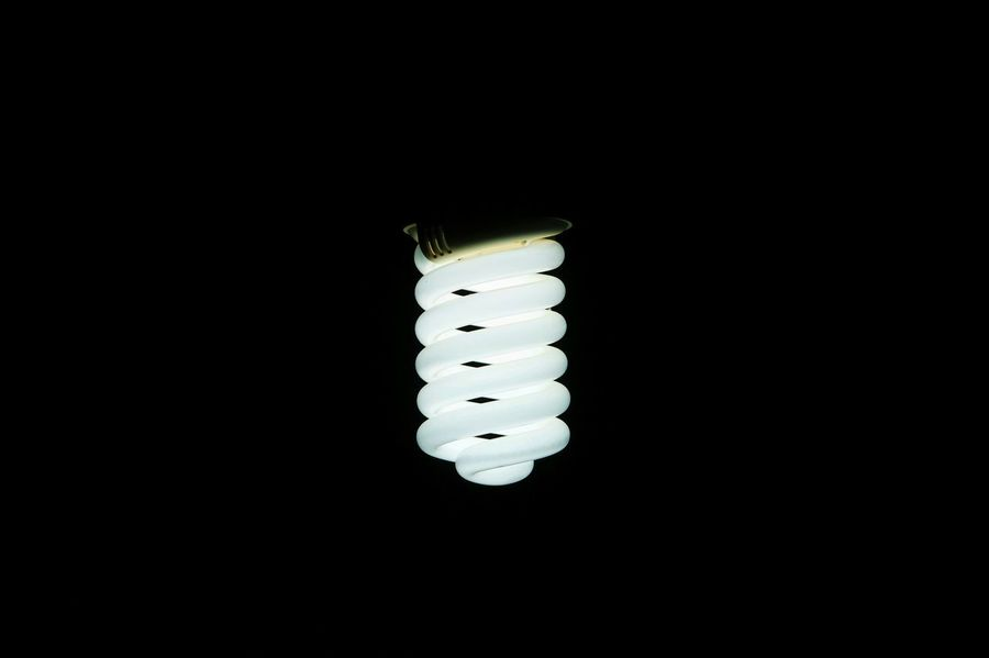 Black Background No People Light Bulb Studio Shot Night Indoors  Close-up Lamp Lamp Light Egypt 🎈👻 Home First Eyeem Photo Low Angle View Egyptphotography Indoors  Collage Black & White FreeTime Followme LED LEDLights Cameraphone P10lite Love To Take Photos ❤