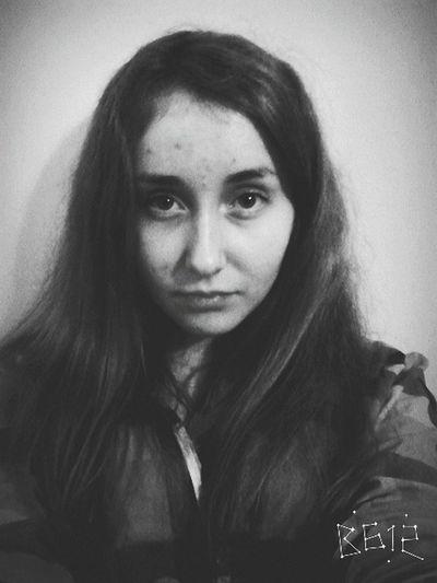 Hi! That's Me Black&white I Love EyeEm EyeEm Best Edits Eye4photography  :*