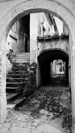 Lainoborgo Paesaggioitaliano Calabria (Italy) Calabriadascoprire Calabriadaamare