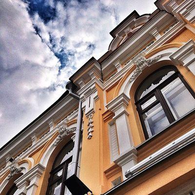 #hdr #hrd_pics #architecture #ua_iphoneography #kiev_ig #kievblog #insta_kiev #ukraine_art #insta_kyiv #инстаграм_порусски #kiev #ukraine #iphonesia #photooftheday #photooftheweek #айфонография #iphoneonly #beautiful #amazing #киев #украина #real_ukraine Real_ukraine Kievblog Architecture Ukraine_art Beautiful инстаграм_порусски HDR Insta_kyiv Amazing Insta_kiev Kiev айфонография Iphoneonly Kiev_ig Photooftheday Iphonesia Ukraine Photooftheweek украина HRD_pics Киев Ua_iphoneography