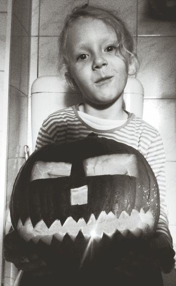 Pumpkin Halloween Halloween EyeEm 🎃 🎃 🎃