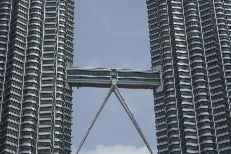 Malaysia 🇲🇾