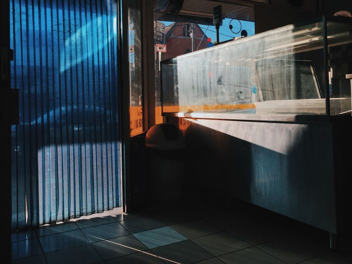 Streetphotography Streetphoto_color Procamera Vscocam Mobilephotography IPhoneography Iphone6s Everyday Australia Light And Shadow