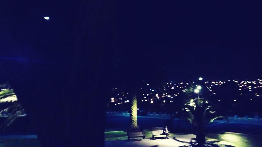 City Sitalone Alone ThatsMe
