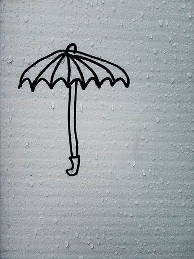 And now the weather forecast for the next seven days: That says it all: How's The Weather Today? Make It Yourself The Devil's In The Detail Supernormal Check This Out The Rainy Days Specials Series Raindrops White Wall Umbrella