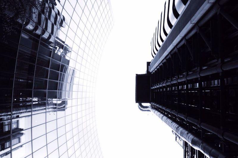 The Architect - 2016 EyeEm Awards Your Design Story London Business Architecture Enjoying Life Hello World Outdoors Architecture_bw Architecture_collection Vscocam Vscogood Streetphotography Blackandwhite Noir Et Blanc