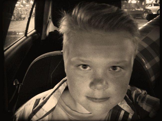 NEW HAIR# LETTI LÄHTI#KESÄTUKKA <3