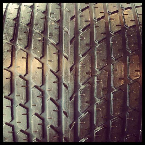 Goodyear Tyre Tire Formula1 f1 eagle rain wetweather rubber 80s 90s