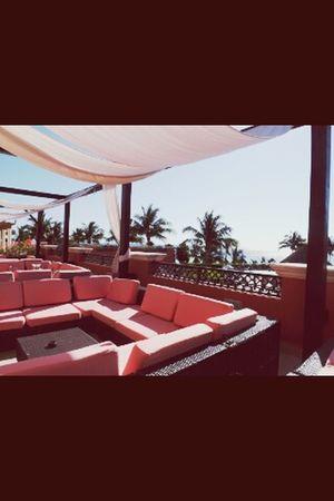 Hôtel. Cancun Paradise February2015 Holidays Perfect
