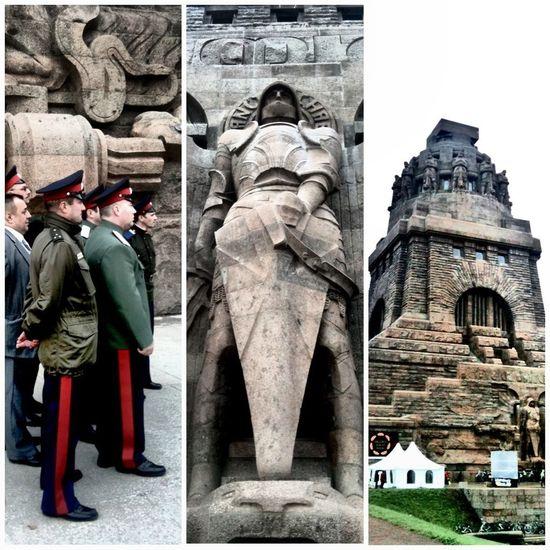 200 Jahre Völkerschlacht - Napoleon s Untergang Hello World Taking Photos Check This Out Enjoying Life