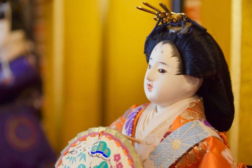 門司港ひなまつり。お雛様いっぱい見てきました(*^^*) おひなさま Japan Photography ひなまつり 雛祭り Hinamatsuri Ohinasama Doll's Festival Girlsfestival Japanese Culture Japanese Style Doll JapaneseFestival お雛様